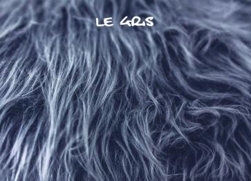 [TUTO VIDEO] Apprendre à décorer son intérieur #15 Le gris en décoration
